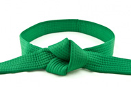 green-belt_lean_six_sigma