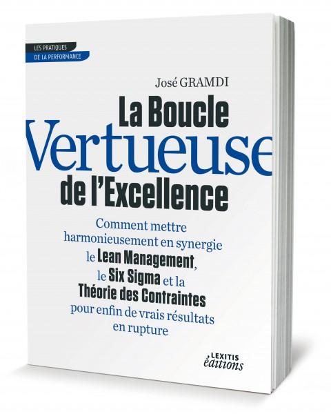 Couv Gramdi vol (1)