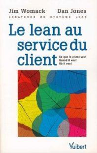 Lean-service-client