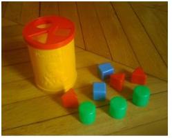 Le poka-yoké, un jeu d'enfant...
