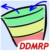 ddmrp