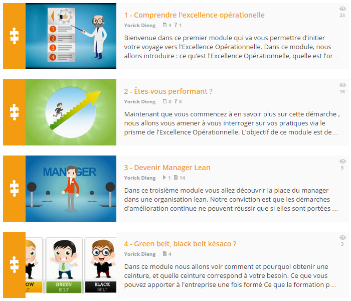 formation-gratuite-lean-management