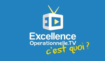 excellence-operationnelle-nouveau-site