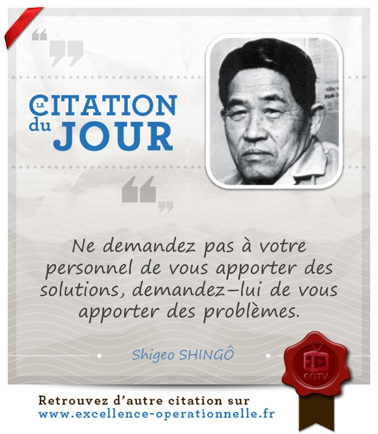 citation-du-jour-shigeo-shingo