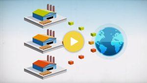 lean-manufacturing-evolution-organisations