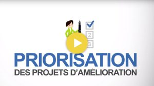 lean-manufacturing-priorisation-projets-amélioration