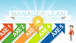 lean-manufacturing-5-axes