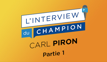 Interview-du-champion-CarlPiron1