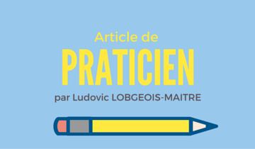 article-de-praticien-ludovic