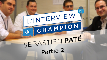 linterview-champion-nouvelle-culture-entreprise