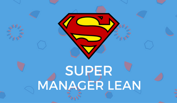 super-manager-lean