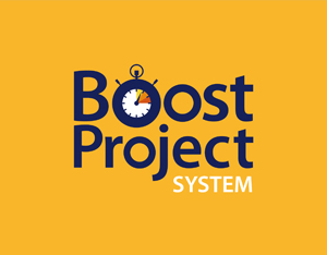 boutique-boost-project-system