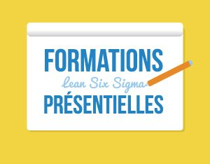 boutique-formations-presentielles