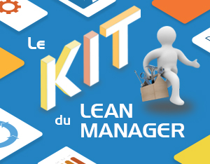 kit-manager-lean