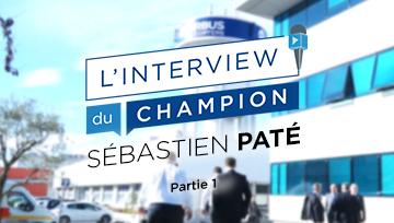 linterview-campion-lean-academy