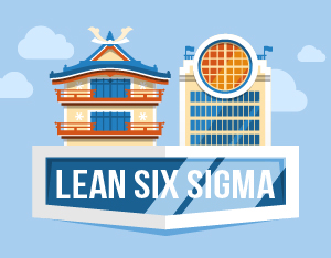 infographie-lean-six-sigma