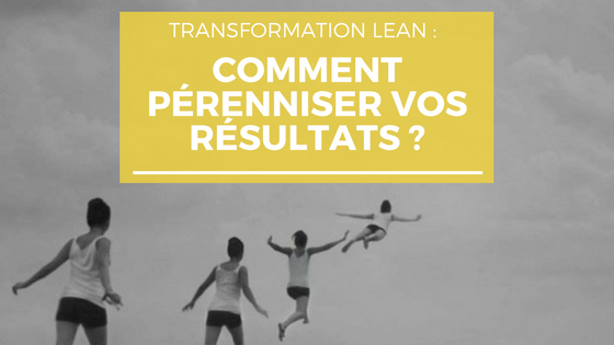 transformation-lean-manager-perenniser