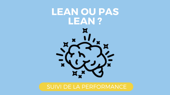 lean-piloter-la-performance