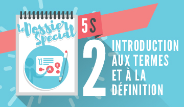 5s-introduction-chantier