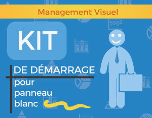 kit-demarrage-mv